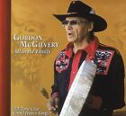 All in the Family by Gordon McGilvery (CD, Mar-2004, Canyon Records)
