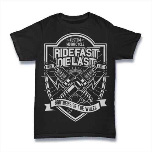 "Popular Demand Black//Burgundy /""AK/"" T-Shirt Brand New Ship Fast"