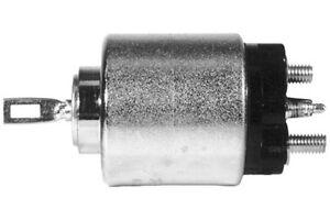 Monark magnetic switch for ford 12v starter starter for 12v magnetic door switch