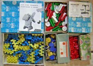 lot-4-jeux-ancien-d-039-ecole-scolaire-collection-rare-boite