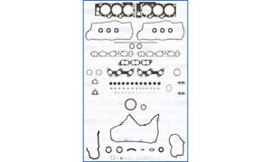 Ajusa 50164900 Engine Full Gasket Set