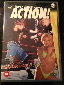 WWF-WWE-ACTION-DVD-NTSC-REGION-1