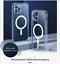 miniatura 20 - CUSTODIA per iPhone 13 12 Pro Max Mini 11 Cover TPU + Pellicola VETRO Temperato