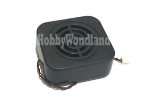 Heng-Long-3818-027-3888-3938-RC-Tank-Speaker-Box-part-for-scale-1-16-RC-Tank-x-1