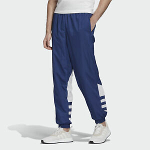 adidas-Originals-Big-Trefoil-Trainingshose-male