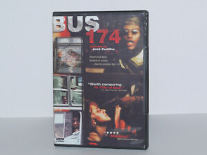Bus-174-directed-by-Jose-Padilha-Portuguese-English-subs-Region-1-DVD