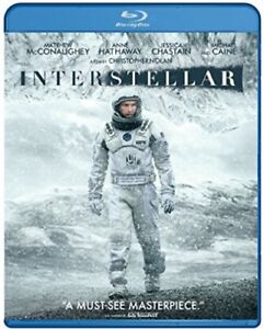 Interstellar-New-Blu-ray