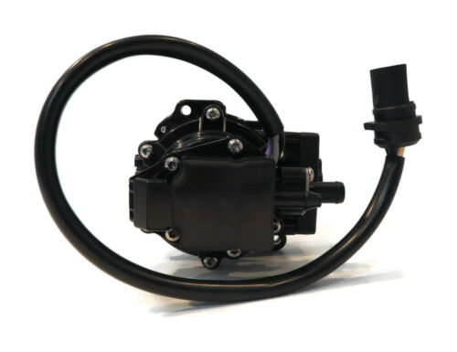 VRO Outboard Boat Engines 4-Wire for Johnson /& Evinrude 5007423 Fuel Pump Kit