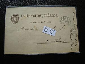 Switzerland-Card-Whole-26-11-1875-cy34-Switzerland