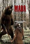 Mada of the Bird Clan: Curse of the Cave Bear Clan by Michael Klein (Hardback, 2011)