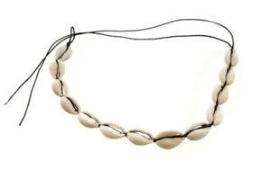 collier-fil-tresse-avec-cauris-bresilien-rasta-b12h-4779