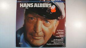 Hans-Albers-profile-DECCA-6-24025AL-OVP-LP76