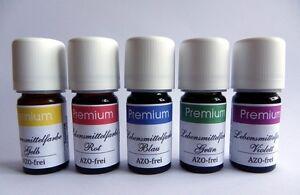 PROFI-Lebensmittelfarbe-AZOFREI-fluessig-Auswahl-5-Farben