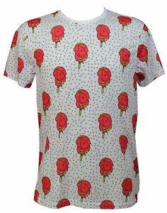 NEW ERA TSHIRT maglia maglietta canotta t-shirt vari modelli e colori disponibil