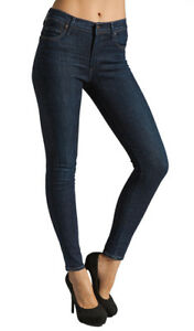 COH-Citizens-of-Humanity-Rocket-High-Rise-Skinny-Jean-in-Icon-Dark-Size-32