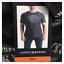 Lucky-Brand-Men-039-s-Handcrafted-Short-Sleeve-T-Shirt thumbnail 7