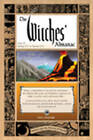 Witches' Almanac: Issue 30: Spring 2011-spring 2012, Stones and the Powers of the Earth: 2011 by Andrew Theitic (Paperback, 2010)