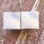 縮圖 4 - E.L.F Clarifying Charcoal Bubble Mask Paraben Sulfate Free Size 1.76 Oz Lot Of 2