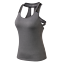 Women-Sexy-Hollow-Sport-Fitness-Tight-Gym-Vest-Yoga-Breathable-Dry-Fit-Tank-Tops thumbnail 12