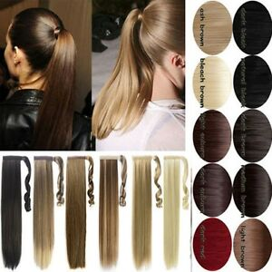 Us real hair drawstring ponytail clip in hair extensions top human image is loading us real hair drawstring ponytail clip in hair pmusecretfo Images