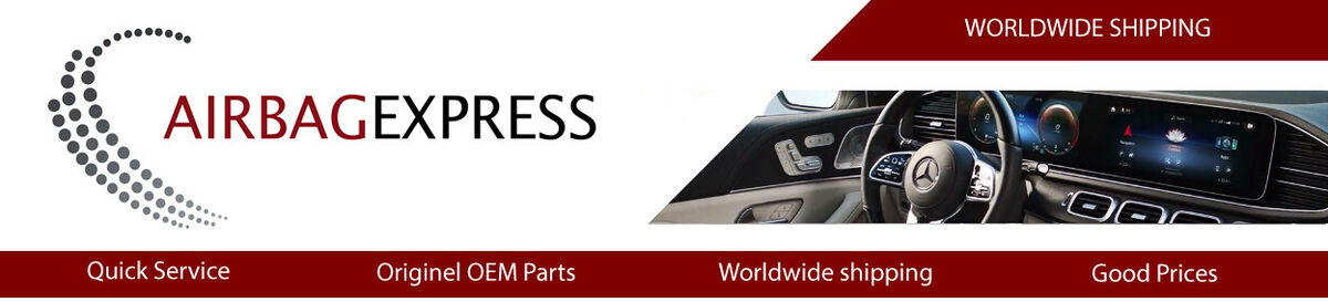 airbagexpress