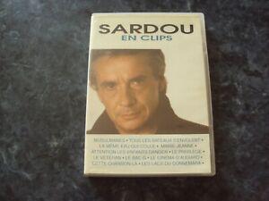 DVD-SARDOU-en-clips