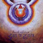 David Sylvian Gone to earth (1986) [CD]
