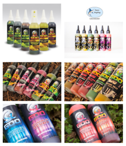 Korda-Carp-Fishing-Goo-Bait-Additive-Including-All-New-Flavours