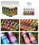 Korda-Carp-Fishing-Goo-Bait-Additive-Including-All-New-Flavours thumbnail 1