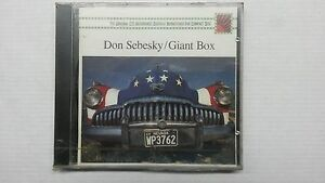 DON-SEBESKY-GIANT-BOX-CD-DIGITALLY-REMASTERED-SEALED
