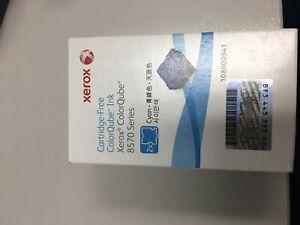 Xerox-ColorQube-8570-Cyan-Color-Stix-2pk-108R00941