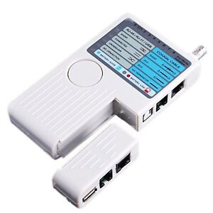 Kkmoon-4-in-1-Remote-Network-Phone-Cable-Tester-Meter-RJ11-RJ45-USB-BNC-LAN