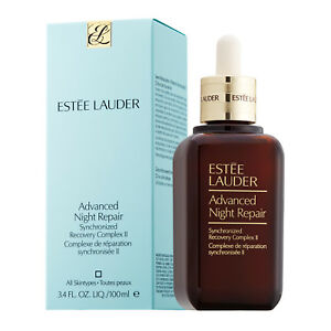 Estee-Lauder-Advanced-Night-Repair-Synchronized-Recovery-Complex-II-100ml