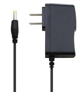 US AC//DC Wall Power Supply Adapter Cord For XGODY Mini MX MXQ pro Smart TV BOX