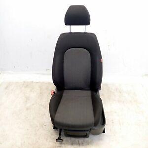 Seat Ibiza Seat Front Left 6J MK4 1.4 Ref.1291