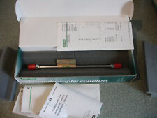 New Listingbio Rad Aminex Hpx 87h Ss Hplc Chromatography Analysis Column 78 X 300mm 9um