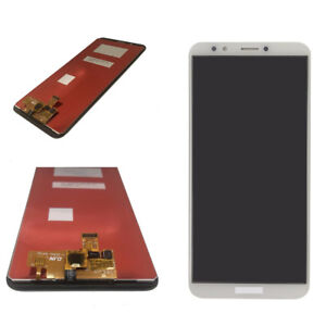 Details about For Huawei Y7 Pro / Y7 Prime 2018 LCD Display Touch Screen  Digitizer Replacement