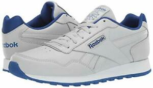 mens reebok classic trainers size 12