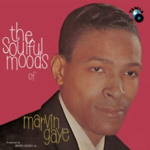 SOULFUL-MOODS-OF-MARVIN-GAYE