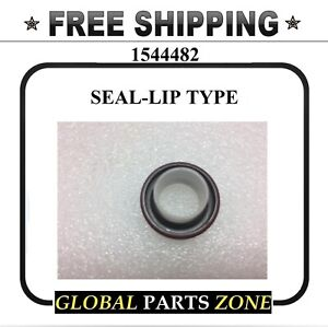 4N3713 CAT SEAL-LIP TYPE  for Caterpillar