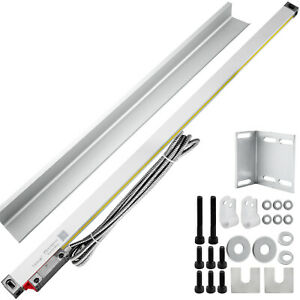 800MM-Linear-Scale-For-Milling-Lathe-Machine-Replace-Aluminum-Digital-Readout