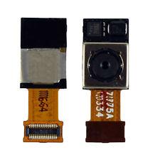 Original Rear Back Main Cam Photo Camera Flex Ribbon For LG D820 Google Nexus 5