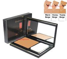 Elizabeth Arden Flawless Finish Sponge On Cream Makeup Toasty Beige