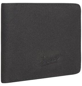 Brandit-Unisex-Wallet-Four