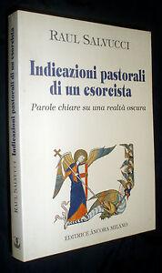 Indicazioni-pastorali-di-esorcista-Parole-chiare-su-realta-oscura-Raul-Salvucci