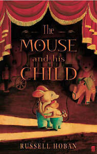 The-Mouse-and-His-Child-by-Russell-Hoban-Paperback-2005