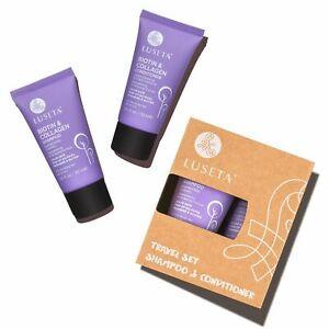 Luseta-Hair-Care-Shampoo-amp-Conditioner-2-x-1-01oz-Natural-Sulfate-Free-Formula
