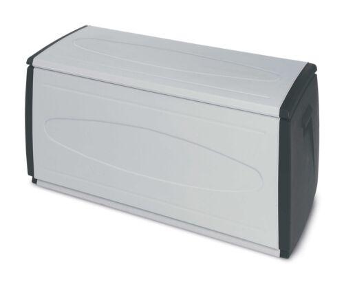308L Plastic Garden Storage Chest. Outdoor /Sheds / Garages. Plastic Box. TIN120