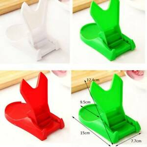 Lid-Storage-Stand-Holder-Rack-Pot-Pan-Spoon-Utensil-Kitchen-Tools-Foldable