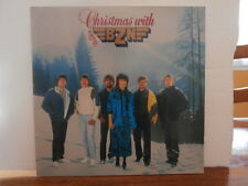 "bzn""christmas with.""lp12""mercury:8264121.hol.de 1986.rare"